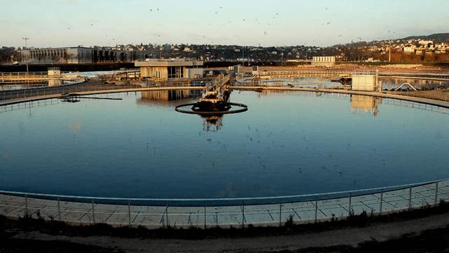 municipal_wastewater_treatment_640x360.png